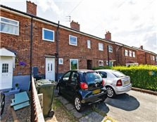 1 bed flat to rent Little Sutton