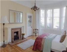 3 bed flat to rent Marchmont