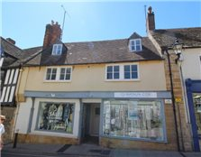 2 bed flat to rent Sherborne