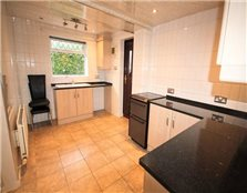 2 bed flat to rent South Pelaw