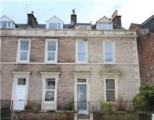 4 bed town house for sale Haugh