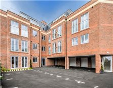2 bed town house for sale Chester