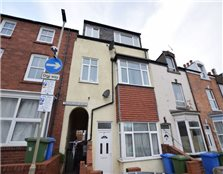 1 bed flat for sale Scarborough