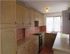 3 bed property to rent Yardley