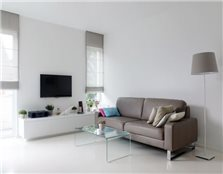 2 bed flat for sale Birmingham