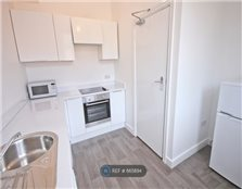 3 bed flat to rent Nottingham