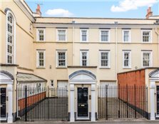 4 bed town house for sale The Park