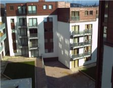 2 bed flat for sale Ardwick