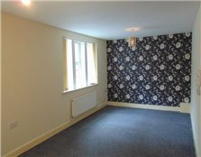 2 bed flat for sale Padiham