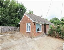 3 bed bungalow to rent Bredgar
