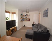 1 bed flat for sale Mount Hill