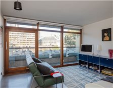 1 bed flat for sale Barbican