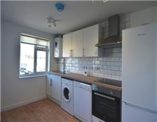 1 bed flat to rent Lower Soundwell