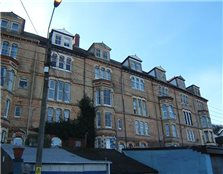 1 bed flat to rent Westward Ho!