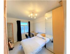Room to rent Lower Treluswell