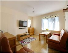 1 bedroom flat for sale University
