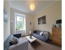 4 bedroom flat to rent Hillside
