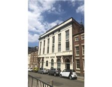 3 bedroom flat to rent Liverpool