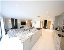 4 bedroom house for sale New Ellerby
