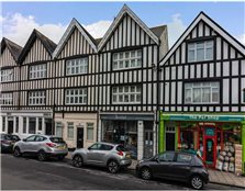 5 bedroom flat for sale West Worthing