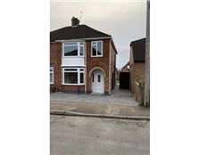 3 bedroom house to rent Newthorpe