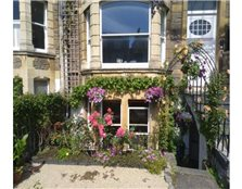 2 bedroom flat for sale Clifton