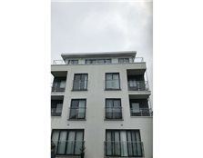 3 bedroom flat to rent Newquay