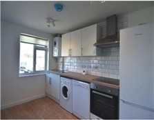 1 bedroom flat to rent Lower Soundwell