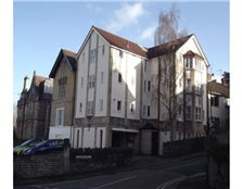 1 bedroom flat for sale Cotham