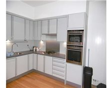 2 bedroom flat to rent South Side