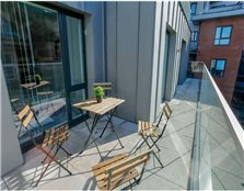 1 bedroom flat for sale Ancoats