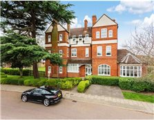 1 bedroom flat for sale Sidcup