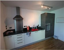 1 bedroom flat for sale Sheffield
