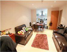 2 bedroom flat to rent Liverpool