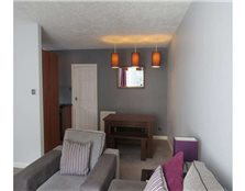 2 bedroom flat to rent Whickham