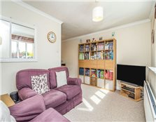 2 bed maisonette for sale Coley