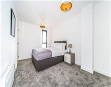 1 bed property to rent Liverpool