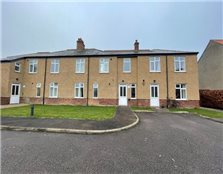1 bed flat to rent Trumpington