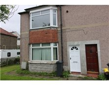 5 bed flat to rent Wester Hailes