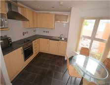 1 bed property for sale Swansea