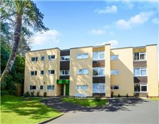 3 bed flat for sale Paignton