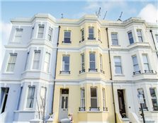 3 bed maisonette for sale Worthing