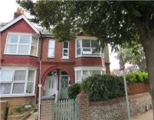 3 bed flat for sale Worthing