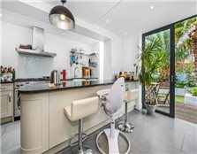 4 bed property for sale Brixton