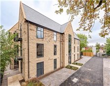 2 bed flat for sale Clifton