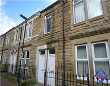 3 bed flat to rent Old Fold