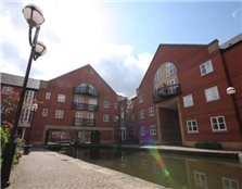 3 bed flat for sale Ancoats