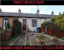 1 bed cottage for sale Hilton