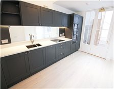 3 bed town house for sale Manchester