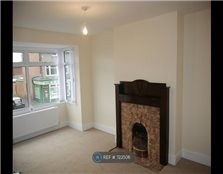 3 bed flat to rent Sheriff Hill